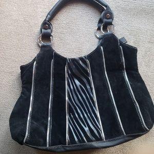 Divine handbags